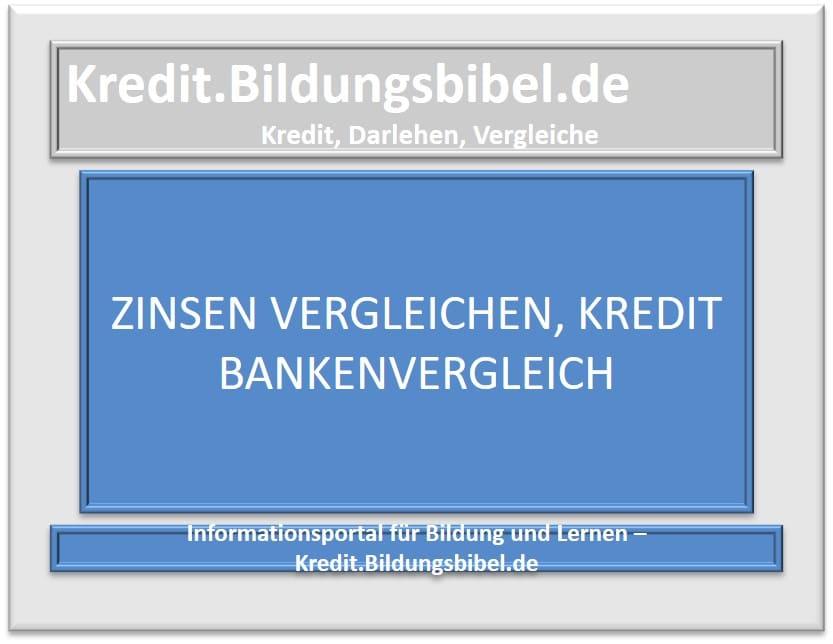 Bankenvergleich Girokonto 2020